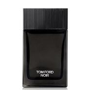 Noir de TOM FORD