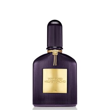 Tom Ford Velvet Orchid 30 ml Vaporizador