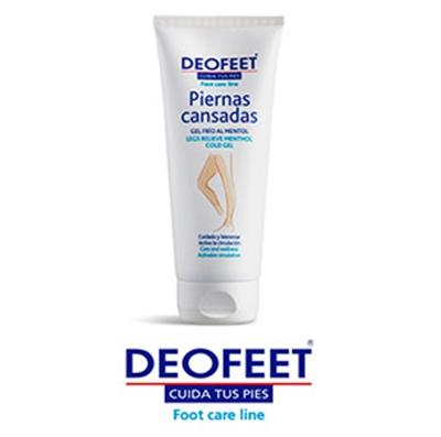 DEOFEET // Comprar productos al mejor precio