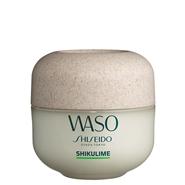 Waso Shikulime Mega Hydrating Moisturizer de Shiseido