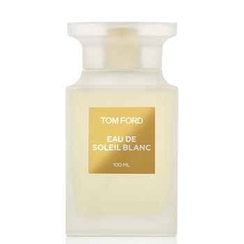 Tom Ford Eau de Soleil Blanc 100 ml Vaporizador