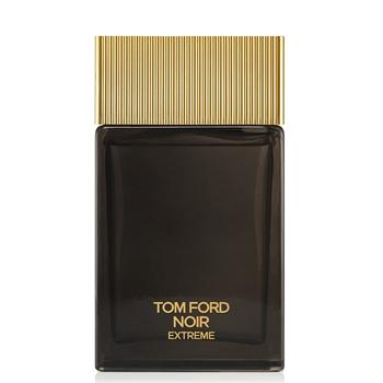 Noir Extreme de TOM FORD