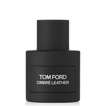 Tom Ford Ombré Leather 50 ml Vaporizador