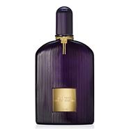 Velvet Orchid de TOM FORD