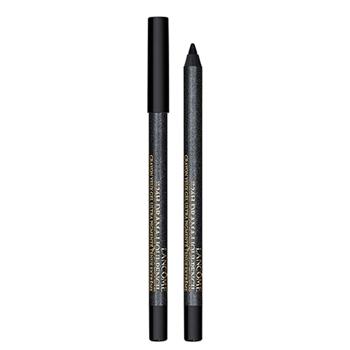 Lancôme 24h Drama Liqui-Pencil Nº 08 Eiffel Diamond