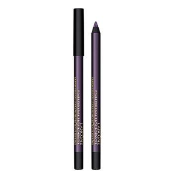 Lancôme 24h Drama Liqui-Pencil Nº 07 Purple Cabaret