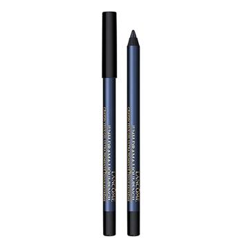 Lancôme 24h Drama Liqui-Pencil Nº 06 Parisian Night