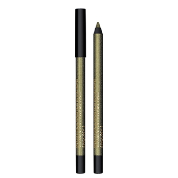Lancôme 24h Drama Liqui-Pencil Nº 04 Leading Lights