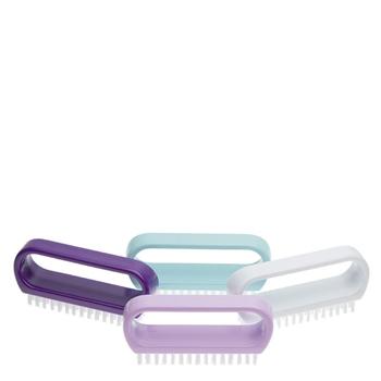 Cepillo Uñas Asa Color de Bamar