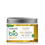 Crema Corporal Bio Butter de Eudermin
