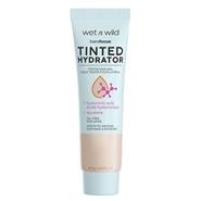 Bare Focus Tinted Hydrator Skin Veil de Wet N Wild
