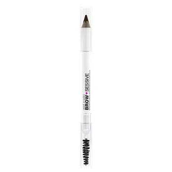 Wet N Wild Brow-Sessive Brow Pencil Dark Brown