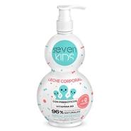 Seven Kids Leche Corporal de Seven Cosmetics