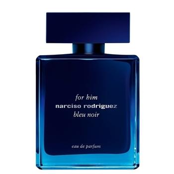 Narciso Rodríguez BLEU NOIR FOR HIM EDP 150 ml Vaporizador