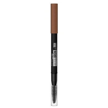 Maybelline Tattoo Brow 36H Nº 03 Soft Brown