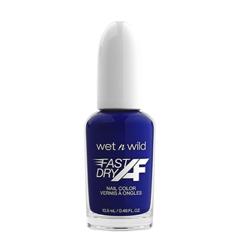 Wet N Wild Fast Dry AF Nail Color Nº 41Putting on Airs