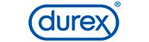 DUREX // Comprar productos online