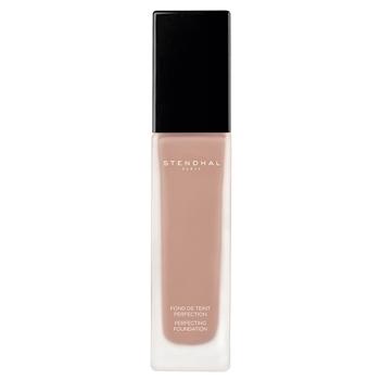 Stendhal Fond de Teint Perfection Nº 330 Ambre Rosé