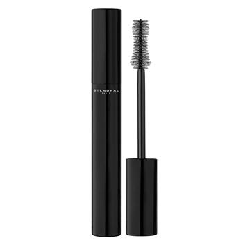 Stendhal Mascara Longueur Nº 000 Noir