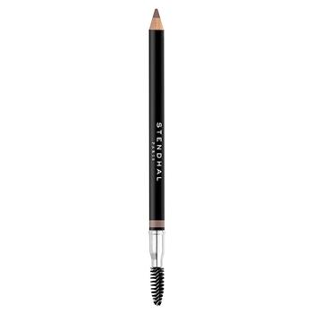 Stendhal Crayon Sourcils Précision Nº 402 Brun