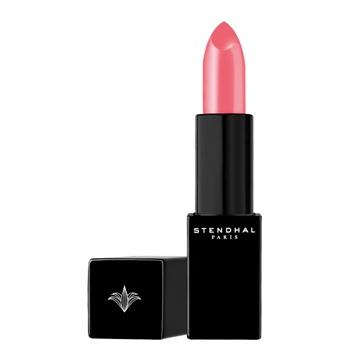 Stendhal Rouge à Lèvres Effet Brillant Nº 202 Rose Sakura
