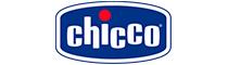 CHICCO // Comprar productos online