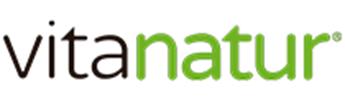Imagen de marca de Vitanatur