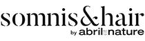 SOMNIS & HAIR // Comprar productos online