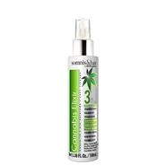 Cannabis Elixir de Somnis&Hair
