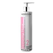 Total Repair Mascarilla de Somnis&Hair