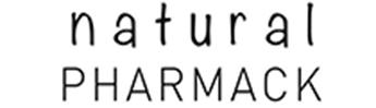Imagen de marca de Natural Pharmack