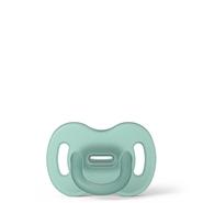 Chupete Todosilicona Tetina Fisiológica SX Pro 0-6m de Suavinex