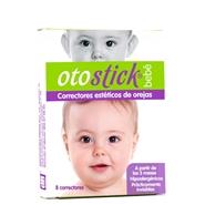 Bebé Corrector Estético de Orejas de Otostick