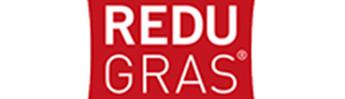 Imagen de marca de Redugras