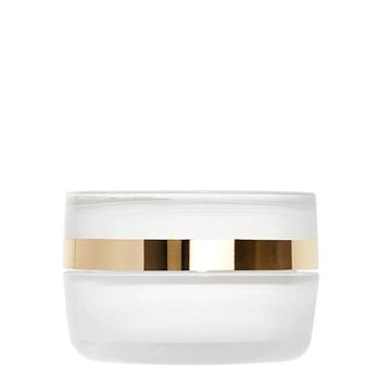 Sisley Sisleÿa L'Intégral Anti-Âge Crème Contour des Yeux et des Lèvres 15 ml
