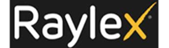 Imagen de marca de Raylex