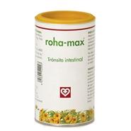 Roha-Max Tránsito Intestinal de Roha-Max