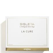 Sisleÿa L'Intégral Anti-Âge La Cure de Sisley