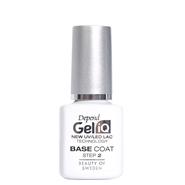 Base Coat Step 02 de Depend Gel iQ