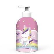 Jabón de Manos de Eau My Unicorn
