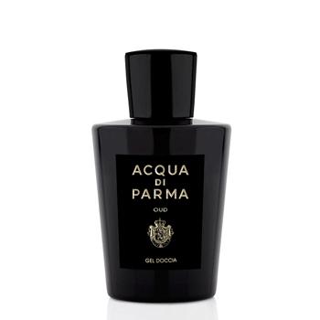 Acqua di Parma OUD Gel de Ducha 200 ml