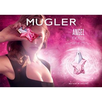 ANGEL NOVA EDT de Thierry Mugler