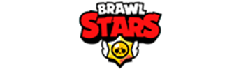 Imagen de marca de Brawl Stars