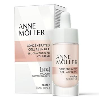 ROÂGE Concentrated Collagen Gel de Anne Möller