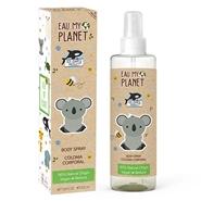 Eau My Planet Body Spray de Eau My Planet