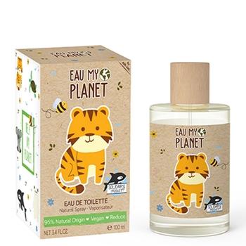 Eau My Planet Eau My Planet EDT 100 ml