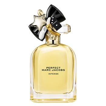 Marc Jacobs PERFECT INTENSE 100 ml Vaporizador
