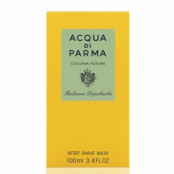 COLONIA FUTURA Bálsamo After Shave de Acqua di Parma
