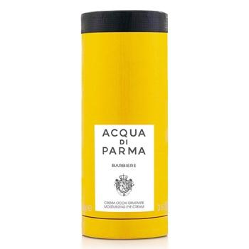 CREMA HIDRATANTE CONTORNO DE OJOS de Acqua di Parma