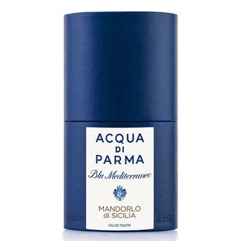 MANDORLO DI SICILIA de Acqua di Parma